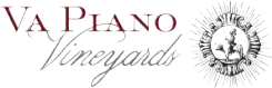winery_Va Piano_logo